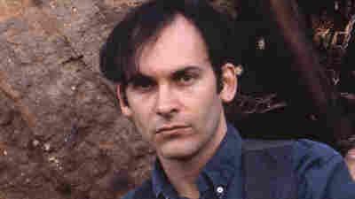 David Roback, Mazzy Star Guitarist, Dead At 61