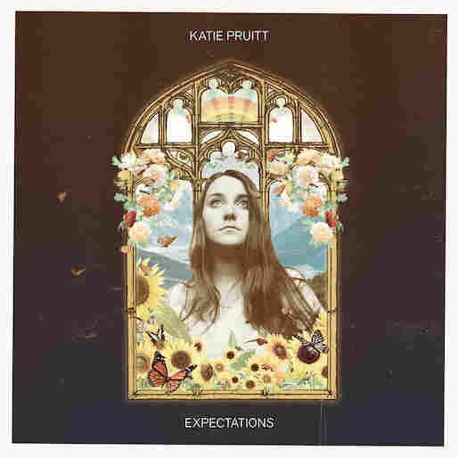 Katie Pruitt, 'Expectations'