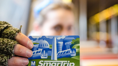 Metro May Charge Bus Riders More For Paying Cash. That Could Affect Low-Income Riders
