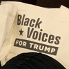 Seeking Black Voters, Trump Campaign To Open Offices In 15 Black Communities