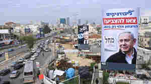 Israel's 'Groundhog Day': Hold Elections. Call Another Vote. Repeat