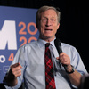 Tom Steyer Drops Out Of 2020 Presidential Race