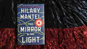 'The Mirror & The Light' Is A Triumphant End To A Spellbinding Story