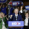 5 Takeaways From Super Tuesday And Joe Biden's Big Night