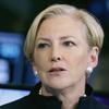 El esfuerzo por atraer a más mujeres a los consejos de administración está ganando impulso