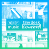 The Tiny Desk Contest Playlist
