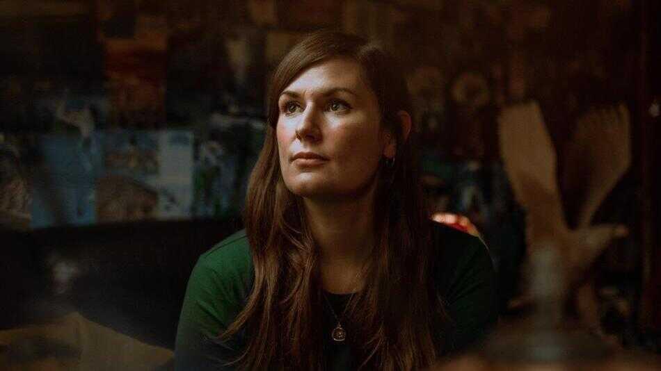 The Austin 100: Katie Malco