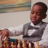 This Young Chess Champion Is 'Not Scared Of Anything On That Board'