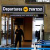 Coronavirus: Israel Will Require Quarantine For Everyone Entering The Country