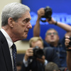 Federal Court Sides With House In Fight Over Mueller Grand Jury Materials