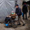 Opinion: Refugees Are Especially Vulnerable To COVID-19. Don't Ignore Their Needs