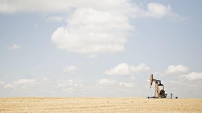 #978: Coronavirus, Oil, and Kansas