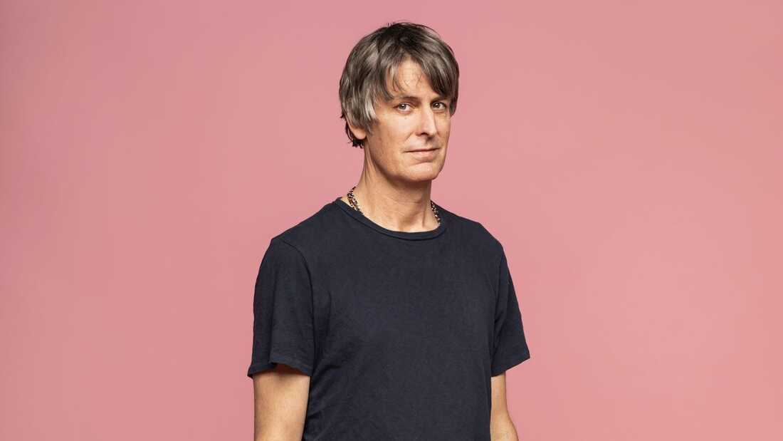 Stephen Malkmus On The Challenge Of Playing Acoustically And Pavement's Reunion