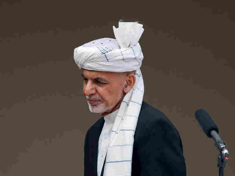 UN Security Council endorses US-Taliban deal
