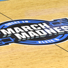 No March Madness: NCAA Cancels Men's And Women's Basketball Tournaments