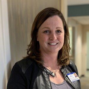 Rural Hospitals Brace For Coronavirus