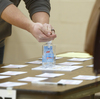 Voting Amid Coronavirus: What You Need To Know