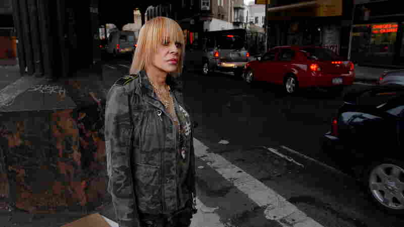 Genesis Breyer P-Orridge, Provocateur And Industrial Co-Creator, Dead At 70