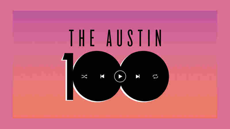 Stream The Austin 100 In Its Entirety