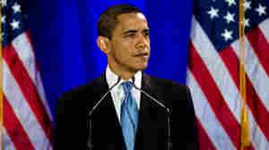 Revisiting Obama's Historic 'Race Speech' 12 Years Later