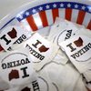 Ohio Officials Spar Over Whether To Postpone Its Primary Due To Coronavirus