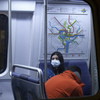 Poll: As Coronavirus Spreads, Fewer Americans See Pandemic As A Real Threat