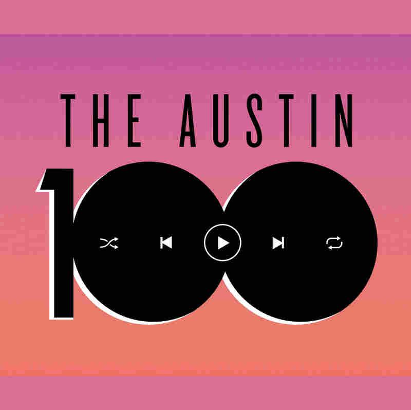 The Austin 100
