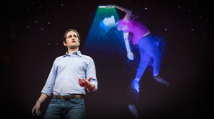 Adam Alter: How Do We Take Back Control Of Our Attention?
