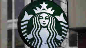Make That Quad Long Shot Grande In A Venti Cup To Go; Starbucks Responds To COVID-19