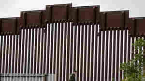 Trump Administration Says U.S. Border With Mexico To Close To Nonessential Travel