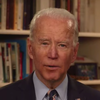 Biden Admonishes Trump In New Crisis Campaign Approach