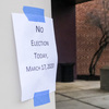 As Coronavirus Delays Primary Season, States Weigh Expanding Absentee Voting