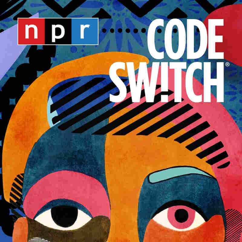 NPR Code Switch 2020