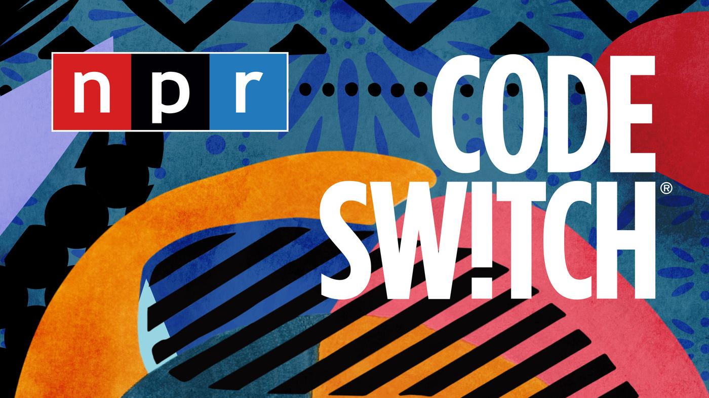 Code Switch : NPR