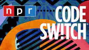 New Series From NPR's 'Code Switch' On The Census