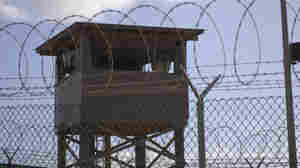 Judge's Retirement Is Likely To Delay Trial Of Sept. 11 Defendants At Guantánamo