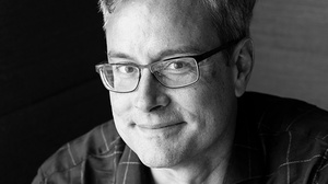 David Biello: A Journey Into Uncharted Territory