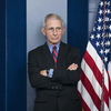 Prepare For Outbreaks Like New York's In Other States, Warns Anthony Fauci