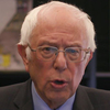 Facing Likely Defeat, Bernie Sanders' Campaign Found A New Cause