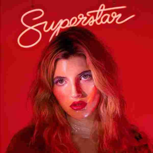 Caroline Rose, 'Superstar'