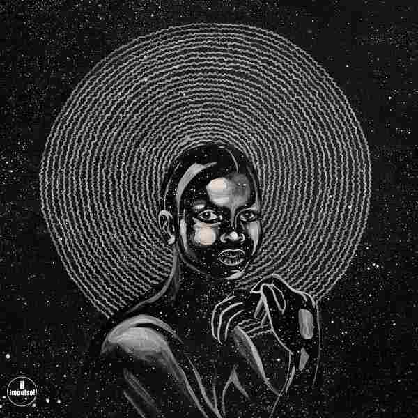 Shabaka and the Ancestors, 'We Are Sent Here By History'