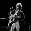 John Prine's Songs Saw The Whole Of Us