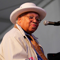 Ellis Marsalis, Patriarch Of New Orleans' Most Famous Musical Family, Has Died