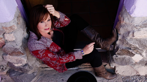 The Thistle & Shamrock: The Gathering With Suzy Bogguss