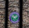 Wimbledon cancelado devido a coronavírus