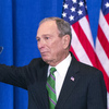 'Mike Borrowed My Credibility And Abused It': Fired Bloomberg Campaign Workers Speak