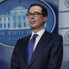 Stimulus Cash Payments May Take Up To 20 Weeks To Reach Some Americans