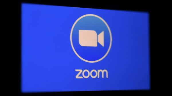 A Must For Millions, Zoom Has A Dark Side — And An FBI Warning