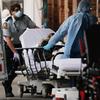 Redefinição de coronavírus: como obter seguro de saúde agora