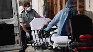 Coronavirus Reset: How To Get Health Insurance Now